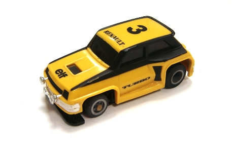 Circuit TCR Renault5_turbo_3