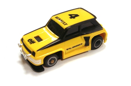 Circuit TCR Renault5_turbo_4